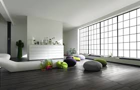Wohnzimmer Modern Beton Boden Braun Modern Hip Auf Moderne Deko Ideen Plus Wohnzimmer