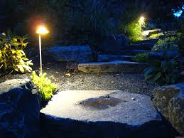 outdoor lighting portland oregon portland landscapers offer unique lighting ideas for outdoor living