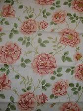 Shabby Chic Upholstery Fabric by Mkn 9 Hfay8bxbhjillmlhw Jpg