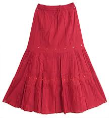 cotton skirts cotton skirts dressed up girl