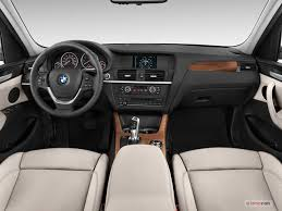 2012 bmw suv 2012 bmw x3 prices reviews and pictures u s report
