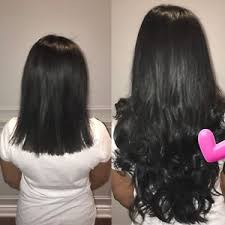 gbb hair extensions gbb hair extensions services in toronto gta kijiji classifieds