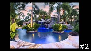 lagoon swimming pool designs interiors design