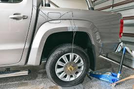 volkswagen tdi truck vw amarok multivan caddy tdi engine diesel remap ecu 30kw 75nm