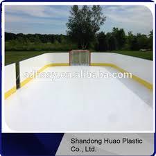 Best Backyard Hockey Rinks Inflatable Hockey Rink Inflatable Hockey Rink Suppliers And