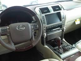 xe lexus ma vang lexus đã qua sử dụng bán lexus gx 460 đời 2011 màu đen vàng 470