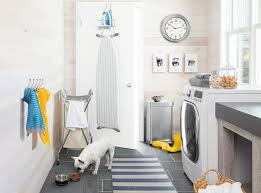 Build A Laundry Room - inspired rooms archives bed bath and beyond bed bath and beyond