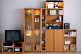 Ikea Billy Bookcase How Ikea S Billy Bookcase Took The World News