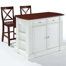 X Kitchen Island by Kitchen Islands Kitchen Carts U0026 Islands For The Home Jcpenney