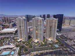 Mgm Signature One Bedroom Balcony Suite Floor Plan by Signature At Mgm Grand Condos For Sale Luxury Condos Las Vegas