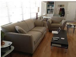 ikea sofa sets always a project living room mood board