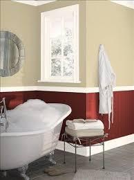 10 best paint colors images on pinterest bathroom colors paint