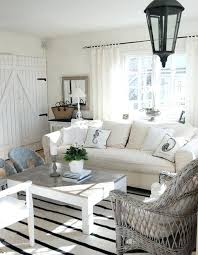 Contemporary Cottage Designs by Cottage Design Style U2013 Telefonesplus Com