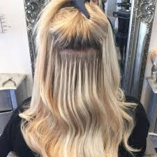 easilocks hair extensions fatal attraction hair design