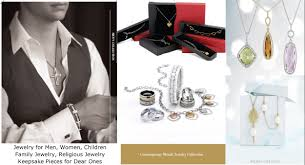 religious jewelry stores the men s jewelry store general information boomer style
