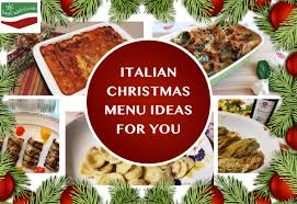 christmas menu ideas cook with gusto u2014 cook with gusto