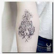 tigertattoo tattoo machine tattoo designs arabic tattoo names