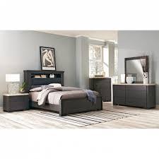 7 piece bedroom set king bedroom fancy 7 piece bedroom set king on home design ideas with 7