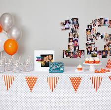 sweet sixteen birthday ideas sweet sixteen birthday party ideas shutterfly