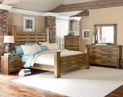 Pine Bedroom Furniture Cheap Wood Bedroom Set Home Designs Ideas Tydrakedesign Us