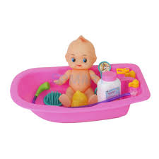 toy baby bath with shower gallery baby shower ideas
