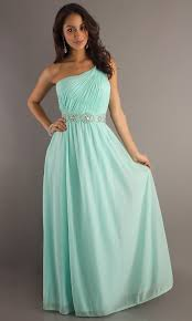 best long bridesmaid dresses under 100 with nice color inspiring
