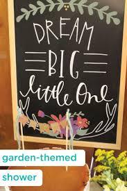 garden party baby shower ideas 164 best baby shower ideas images on pinterest memories