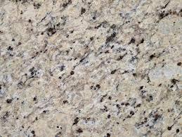 granite tropical