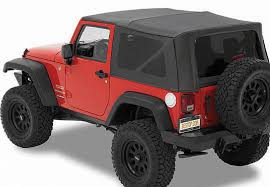 07 jeep wrangler top bestop 54722 35 supertop nx top with tinted windows without
