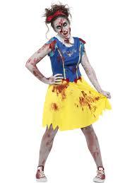 party mania reveals aberdeen u0027s most popular halloween costumes