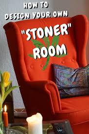 Trippy Room Decor Pothead Room Decor Stoner Bedroom Tumblr How To Make Hippie