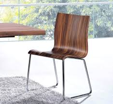 Modern Dining Chairs Australia Dining Chairs Dining Room White Dining Chairs With White Steel