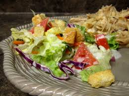 How To Make Home Interior Beautiful by How To Make Olive Garden Salad Home Design Very Nice Interior