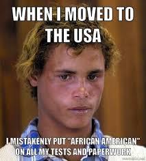 White Meme - white guy problems meme guy
