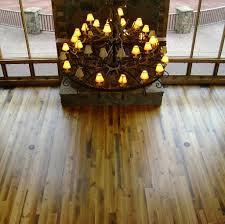 Hardwood Floor Refinishing Mn Wood Floor Refinishing Sand U0026 Stain U2014 Raven Hardwood Flooring