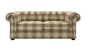 fabric upholstery care how to clean maintain your sofa sofas by