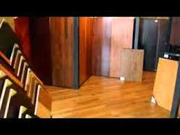artwood flooring st catharines