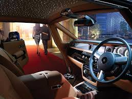 2013 rolls royce phantom coupe image https www conceptcarz com