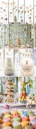 aria u0027s whimsical garden 1st birthday party praise wedding