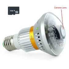 light bulb security system 14 best led bulb security camera images on pinterest security