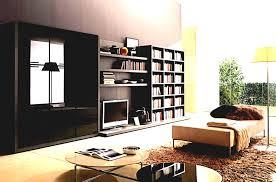 livingroom cabinets cabinet living room inspiration idea birch livingroom cabinets wine
