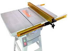 diy biesemeyer table saw fence product tools good table saw fence system table saw fence system