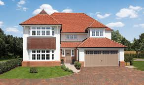 brand new homes saving buyers almost 1 300 a year on energy bills
