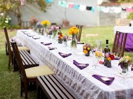 22 wedding shower decorations ideas tropicaltanning info