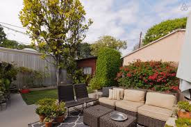 How To Clean Outdoor Furniture Cushions by How To Clean Moldy Outdoor Furniture And A Dirty Patio With Concrobium