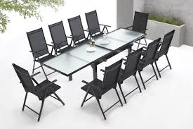 Table De Jardin 10 Personnes by Jardin Bobochic Paris Bobochic Paris