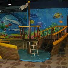 208 best children u0027s themed ministry environments images on
