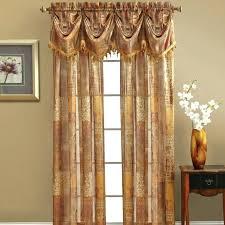Burnt Orange Sheer Curtains Valance Valance Size Click To Expand Rod Sizes Valance Size