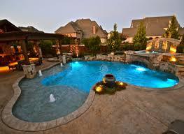 freeform pool designs freeform pools designs nurani org