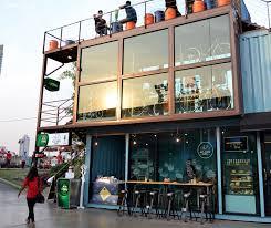 architektur modellbau shop container haus container shop bangkok und haus